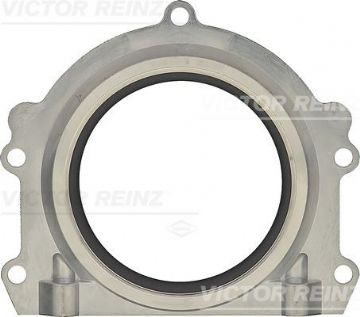 LUF100420 OEM Oil Seal Crankshaft Rear